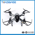 2016 New Sample RC Long Distance Drone