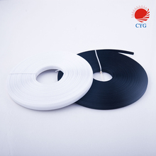 8mm covered polyester boning&polyester boning for sewing