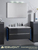 Commerical bathroom vanities used bathroom vanity cabinet modern bathroom vanities