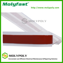 M303 [] Anti track mastic sealant tape