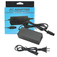 Made-in-China US Plug AC Wall Power Supply Charger Adapter Cord for Gamecube Console