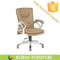 Office Chair Accessories,German Office Chairs,Office Sex Chair