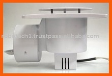Airfoil Type Bathroom Exhaust Ventilating Fan
