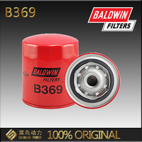 B369 Air Breather filters replaces Mack 2MD3131