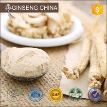 Tea Flavor American White Ginseng Power Extract