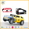 China B O Hammer Car Multifunction