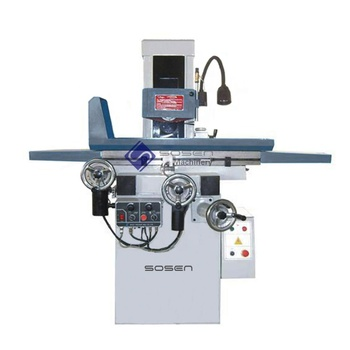 MD618A Electric Surface Grinding Machine Price