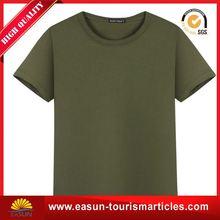 for women casual v shape t ladies shirt