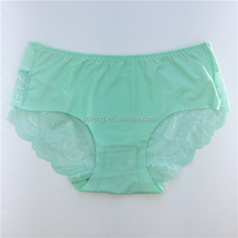 sexy women lingerie free size lace panty briefs underpants for ladies
