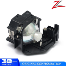 Compatible Projector Lamp ELPLP36 for EMP-S4; EMP-S42