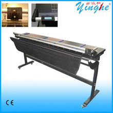 bi-directional printing cnc plasma cutting machine
