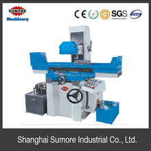 Promotional Price for surface grinder SP2512-I cylinder head surface grinding machine