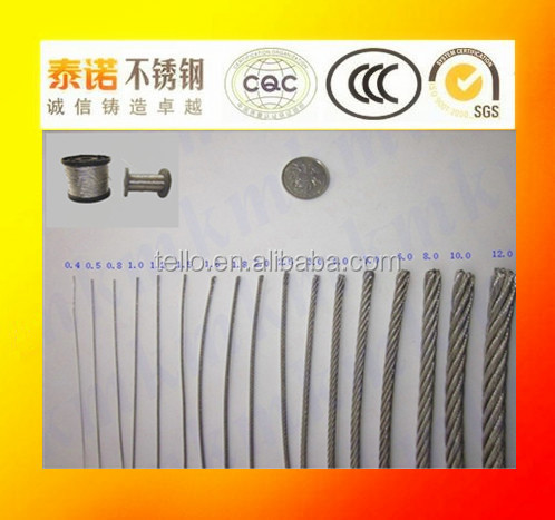 alibaba China supplier stainless steel welded wire mesh