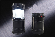 Lantern Flashlights - Hurricane Emergency Tent Light - Backpacking, Hiking, Fishing, & Outdoor Lighting Bug Out Bag Camping Equi