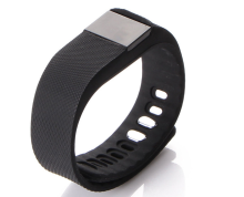 Smart bracelet TW64 DayDay Band pedometer fitness tracker with Competitive price good quality