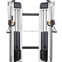 2015 NEW Product Gym Equipment F