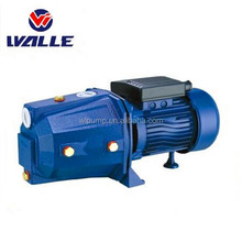 JCP series electric water jet pump price 0.5hp/ 1hp