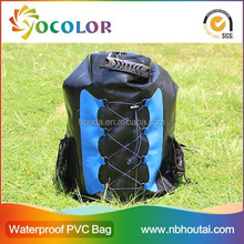 Newest Design Dry Bag For Camping for outdoor sports