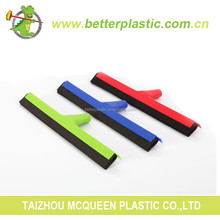 New Design Helpful Plastic Products Household Car Squeegee Window And Floor Squeegee