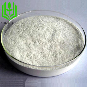 GREENTECH Hot Sell cGMP Factory Products Chondroitin Sulfate Chicken 90%