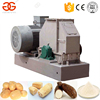 CE Provided Sweet Potato Starch Making