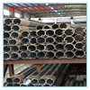 Large diameter Aluminum silver pipe Building Materials price