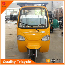 2017 electric passenger taxi tuk tuk for sale in usa