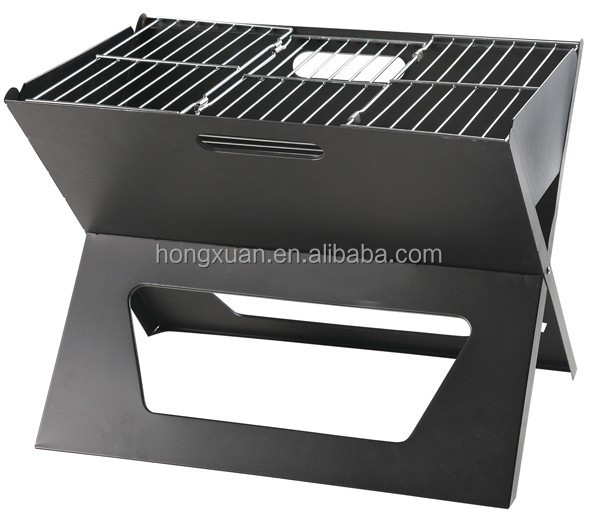 allibaba com commercial portable charcoal bbq grill