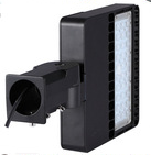 IP65 Outdoor LED street light high Lumen parking lot lamp