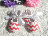 Hot sale baby shoes IN STOCK ( NO MOQ)
