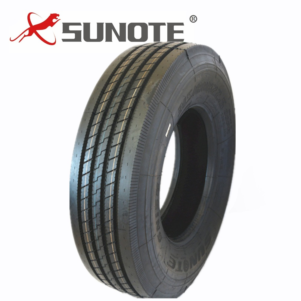Low profile 22.5 top 10 brands qingdao tyre,11R22.5 315 80R22.5 heavy truck tyres prices list