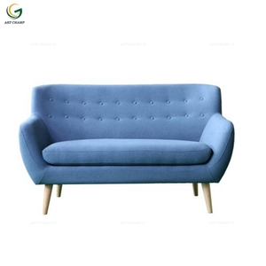 Cheap Modern Chesterfield Sofa, Wholesale & Suppliers - Alibaba