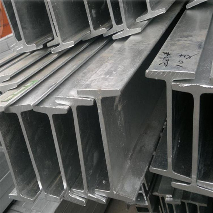 Hot Rolled /SS400 building materialSteel Structure H Beam prices