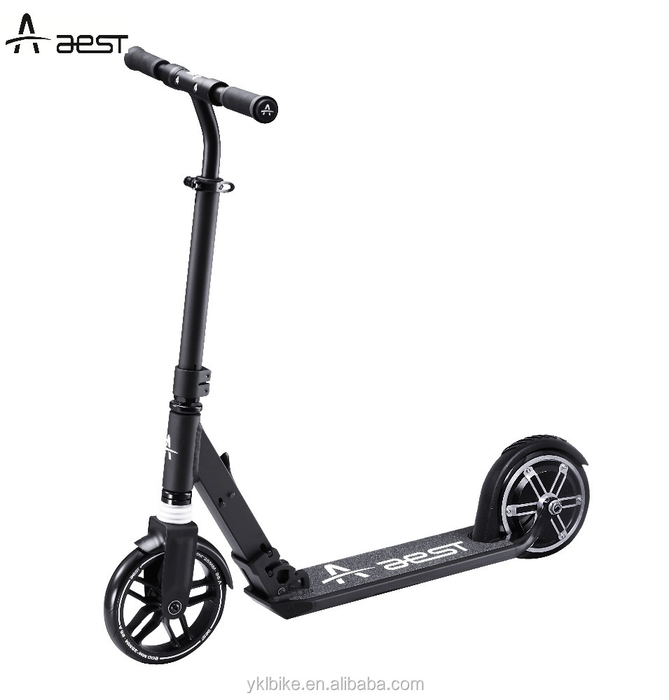 CE certificated mobility e scooter electric scooters china import scooters