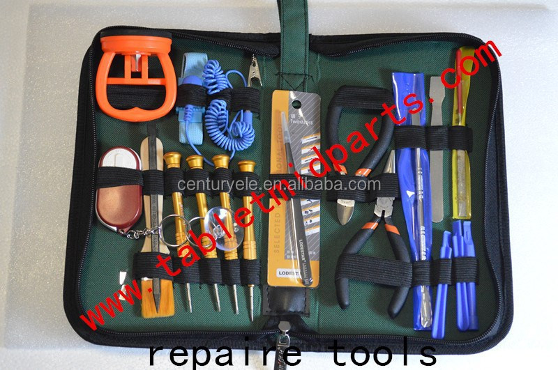 Mobile phone / Tablet repaire tool