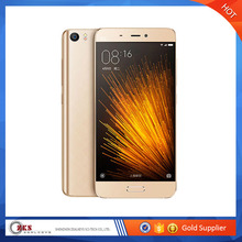 Xiaomi Official authorized Global Dealer Xiaomi Mi 5 32GB 64GB smartphone Snapdragon 820 dual SIM RAM Xiaomi Mi 5 mobile phone