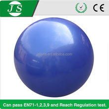 Best quality new coming best sell plastic colonew hollow balls