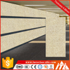Various styles travertine tile, marble tile, ceramic floor tiles