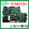 Smart Bes~ Electronic pcb components assembly, pcb manufacture with comonents