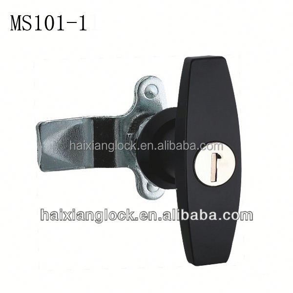 Big discount!Big discount! smart chip card hotel door handle locks