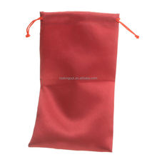 branding ad customisable christmas bag and xmas pouch