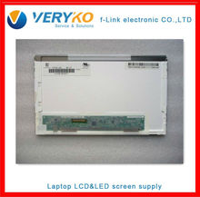 "13.3"" LCD Panel For Laptop M133NWN1 R0"