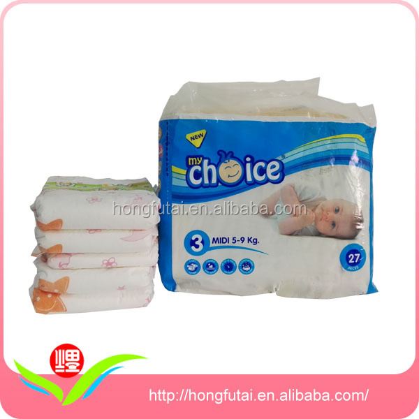 low price Love Sleepy Baby Diaper in bulk for sale beautiful infant diapers for baby