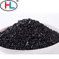 Adsorbent Type and Water Treatment Chemicals Usage coconut shell activated carbon