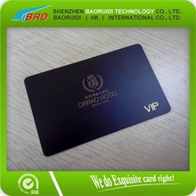 Wholesale Plastic Prepaid Debit Card