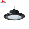 Competitive Price 100w 150w 200w 240w Industrial cree high bay Fixture UFO Led High Bay Light
