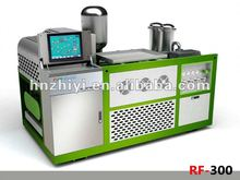 RF-300 Series Sulfur Hexafluoride(SF6) gas Recovery Device