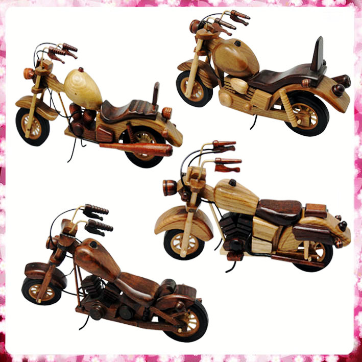 Wholesale baby stroller toy motorcycle
