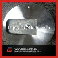 Used for Mitsubishi engine parts S4S piston 32A17-00100