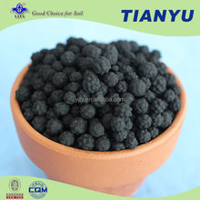 plant source amino acid chelate with copper agro organic fertilizer
